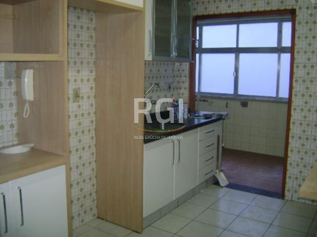 Apto 3 Dorm, Petrópolis, Porto Alegre (MF20200) - Foto 2