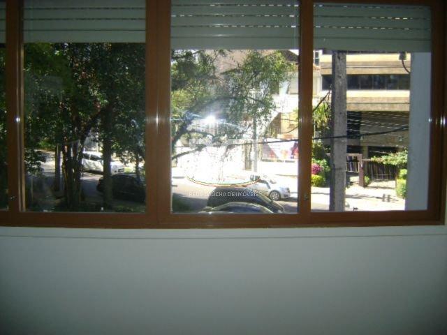 Apto 3 Dorm, Petrópolis, Porto Alegre (MF20200) - Foto 5
