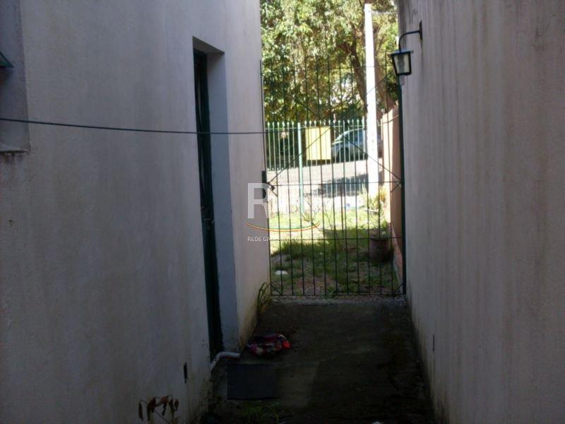 Casa em Jardim Floresta - Foto 16