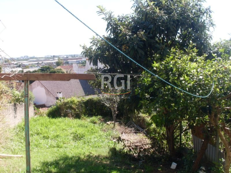 Casa em Jardim Floresta - Foto 9