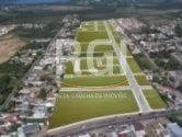Terreno em Cavalhada