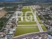 Reserva do Prado - Terreno, Cavalhada, Porto Alegre (MF20203)