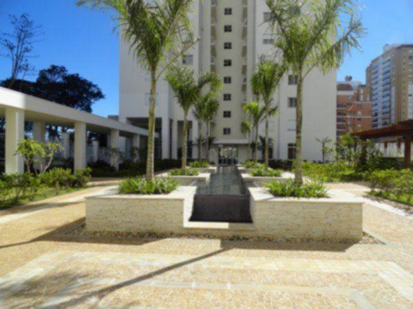 Apartamento em Jardim Europa, Porto Alegre (245400)