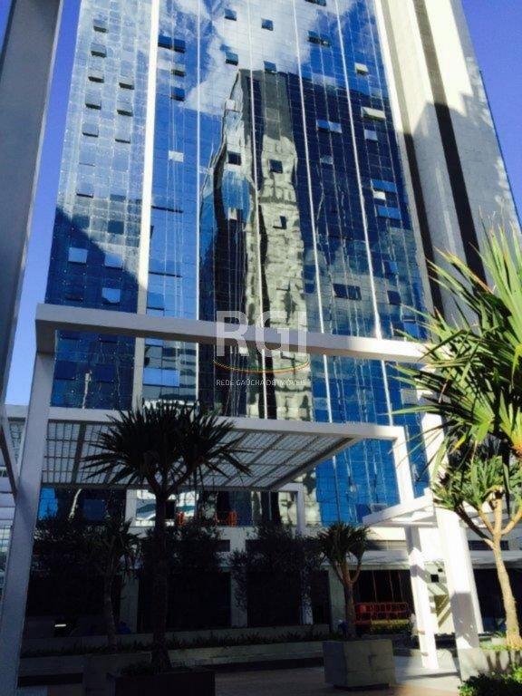 Apartamento em Centro Histórico - Foto 21