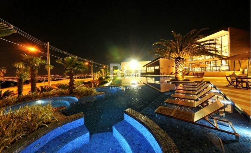 Ecovillage Urban Resort - Terreno, Santa Isabel, Viamão (MF20228) - Foto 5