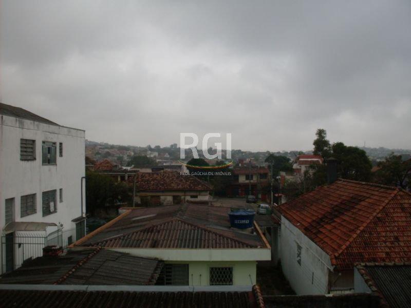 Apto 3 Dorm, São José, Porto Alegre (MF20247) - Foto 2