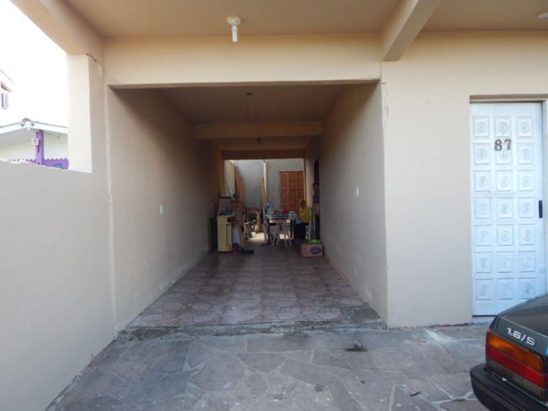 Sobrado 6 Dorm, Mato Grande, Canoas (MF20252) - Foto 5