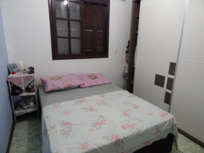 Sobrado de 6 dormitórios em Mato Grande, Canoas - RS