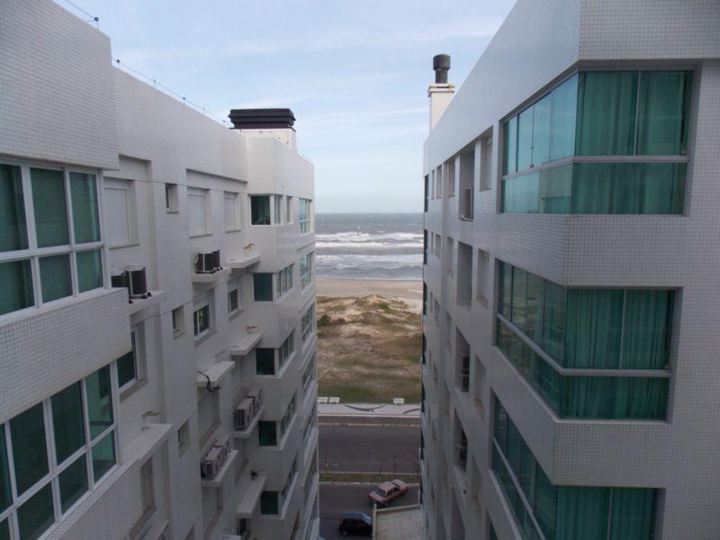 Apartamento em Centro, Capão Da Canoa (257941)