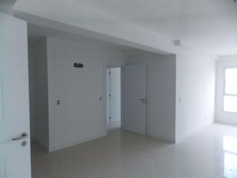 Máffer Imóveis - Apto 2 Dorm, Centro (MF20265) - Foto 4