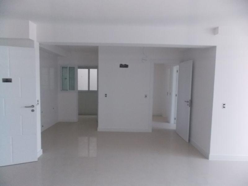 Apartamentos de 2 dormitórios em Centro, Capão Da Canoa - RS