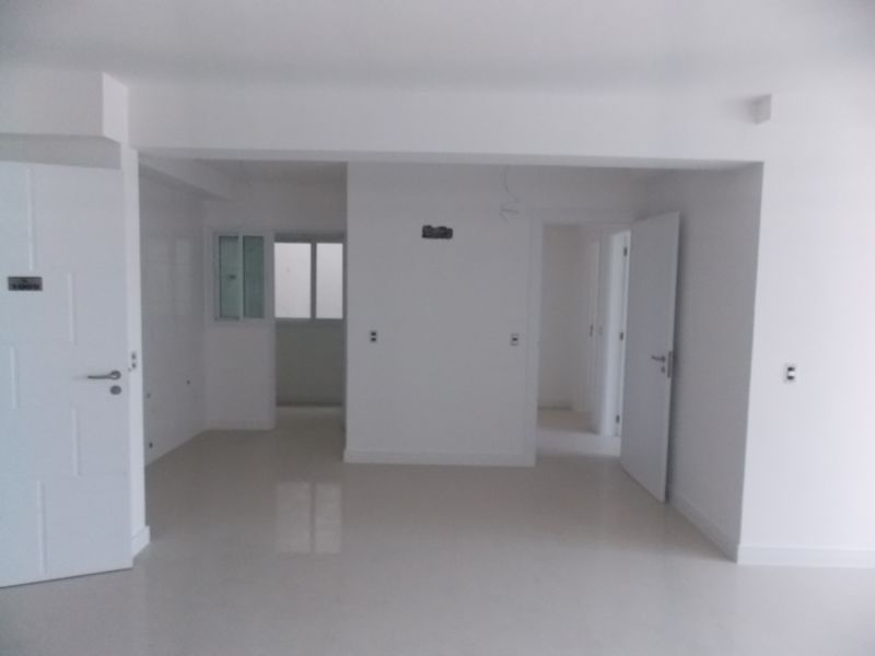 Máffer Imóveis - Apto 2 Dorm, Centro (MF20265) - Foto 5