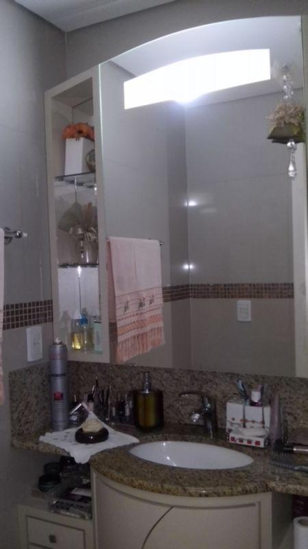 Residencial Villa Fontaine - Apto 3 Dorm, Boa Vista, Porto Alegre - Foto 3