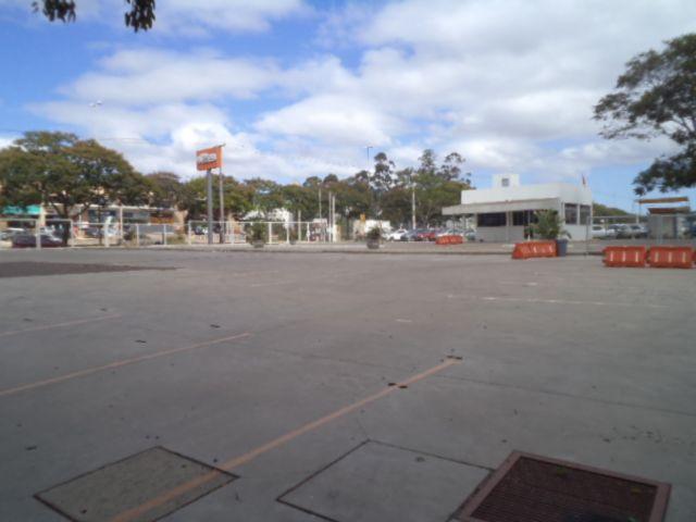 Terreno em Sarandí, Porto Alegre - RS