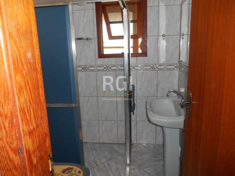 Sitio de 3 dormitórios em Neópolis, Gravataí - RS