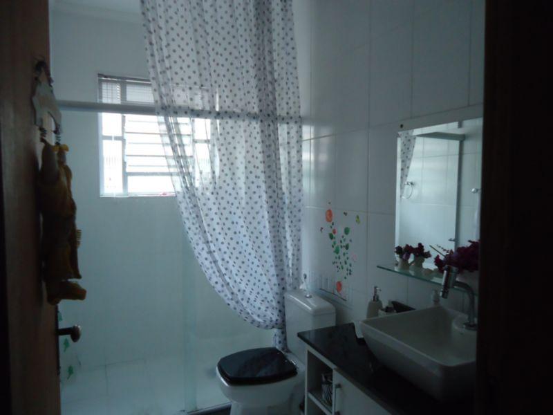 Apartamentos de 2 dormitórios em Jardim Carvalho, Porto Alegre - RS