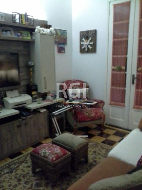 Apartamento em São João - Foto 3