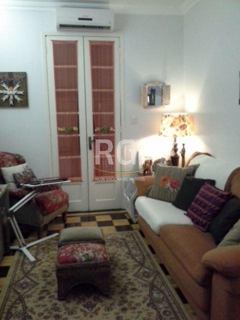 Apartamento em São João - Foto 4