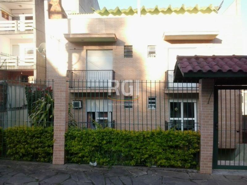 Coberturas de 2 dormitórios em Jardim Do Salso, Porto Alegre - RS