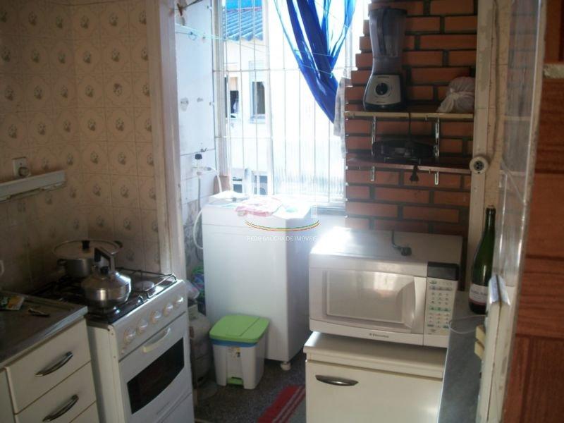 Apartamento em Jardim Dona Leopoldina - Foto 3