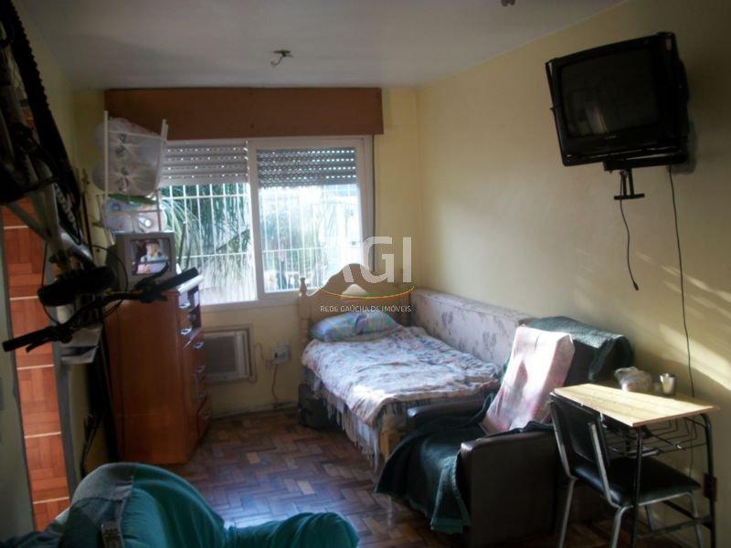 Apartamento em Jardim Dona Leopoldina - Foto 4