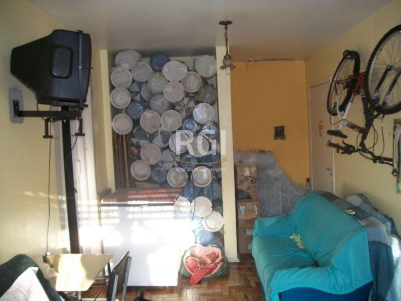 Apartamento em Jardim Dona Leopoldina - Foto 5