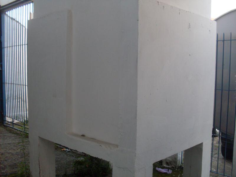 Prédio em Sarandí, Porto Alegre - RS