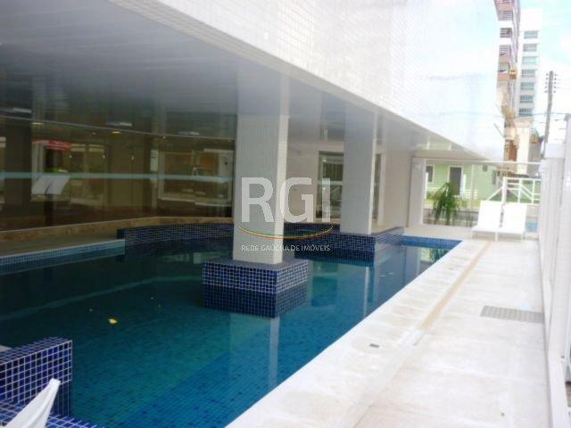 Apartamentos de 6 dormitórios em Centro, Capão Da Canoa - RS