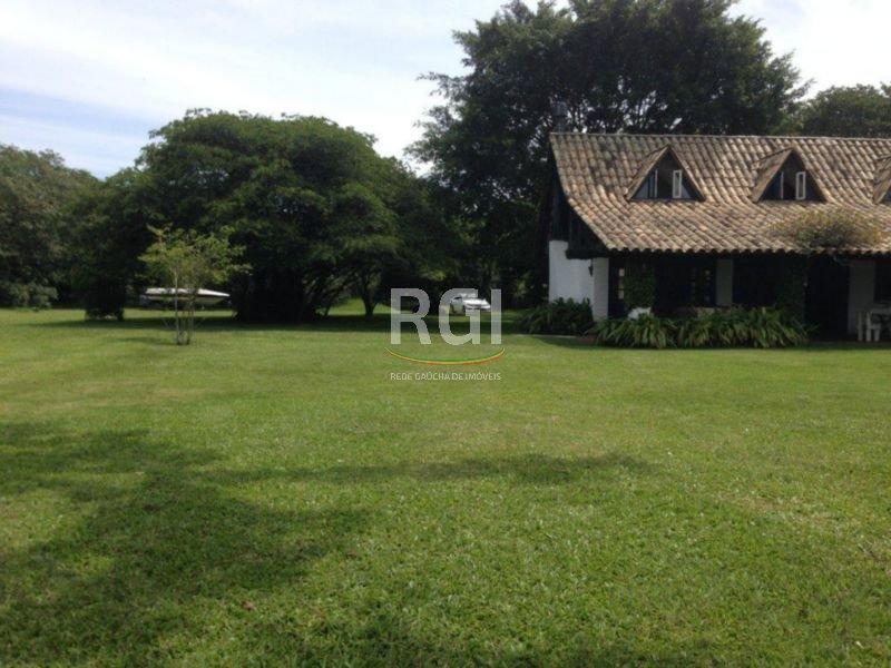 Casa de 2 dormitórios em Ilha Dos Marinheiros, Porto Alegre - RS