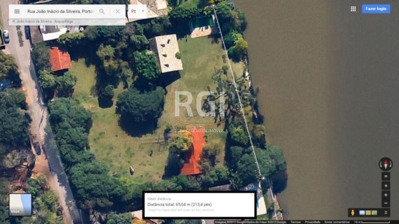 Casa em Ilha dos Marinheiros - Foto 9