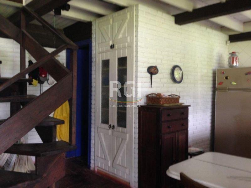 Casa em Ilha dos Marinheiros - Foto 3