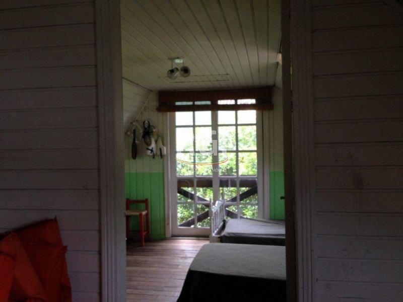 Casa em Ilha dos Marinheiros - Foto 4