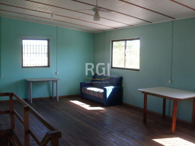 Prédio de 6 dormitórios em Sarandí, Porto Alegre - RS