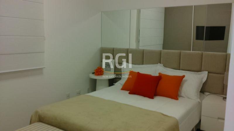 Apto 3 Dorm, Centro, Xangri-lá (MF20356) - Foto 5