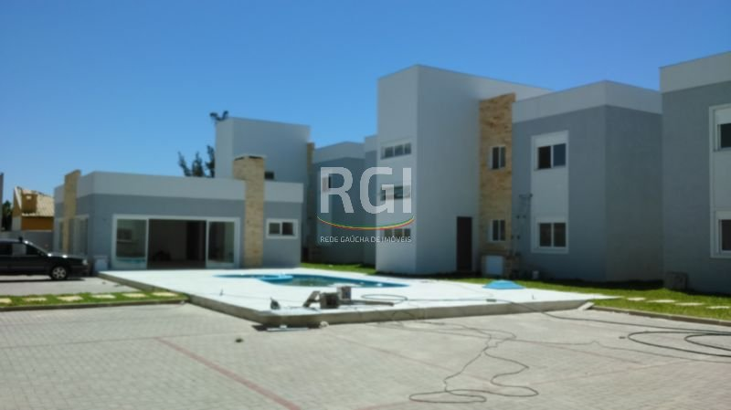 Apartamentos de 3 dormitórios em Centro, Xangri-Lá - RS