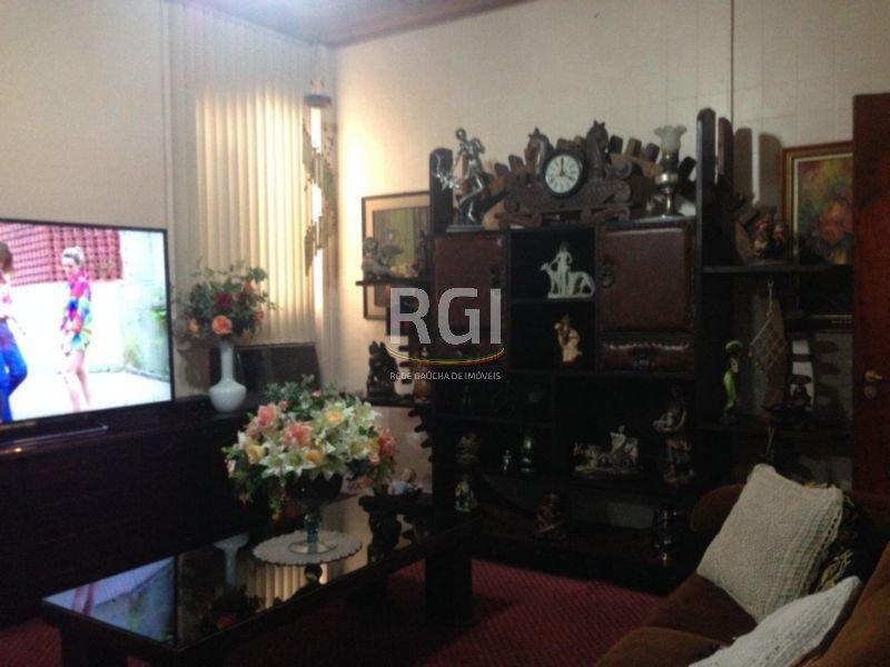 Casa 4 Dorm, Higienópolis, Porto Alegre (MF20382) - Foto 2
