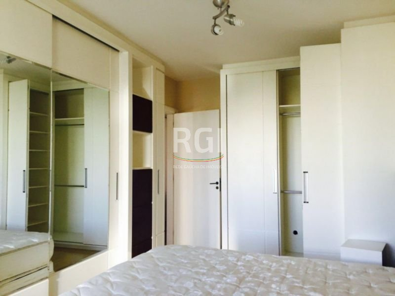 Coberturas de 2 dormitórios em Petrópolis, Porto Alegre - RS
