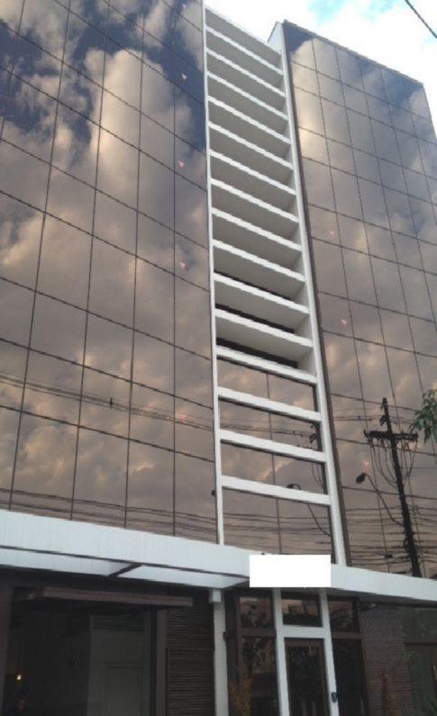 One Office - Sala, Três Figueiras, Porto Alegre (MF20404) - Foto 4