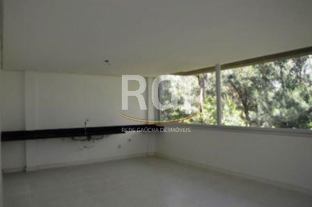 Condomínio Buena Vista - Casa 3 Dorm, Jardim Krahe, Viamão (MF20420) - Foto 5