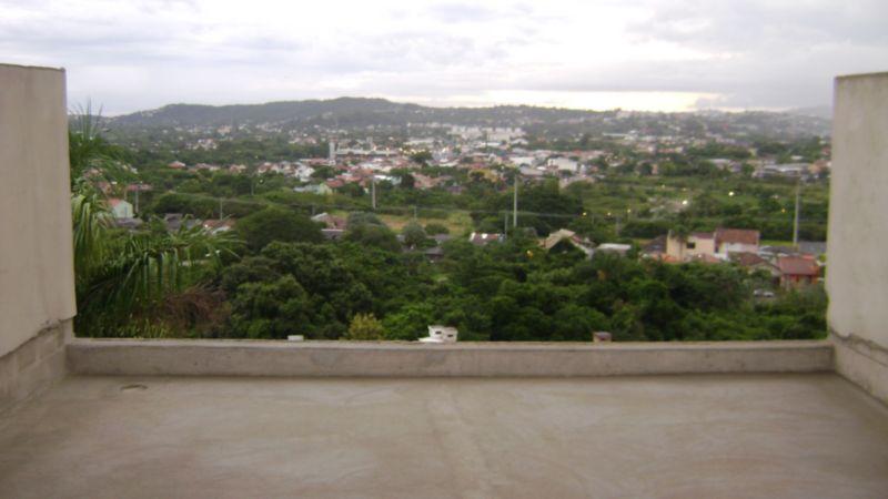 Casa de 3 dormitórios em Espirito Santo, Porto Alegre - RS