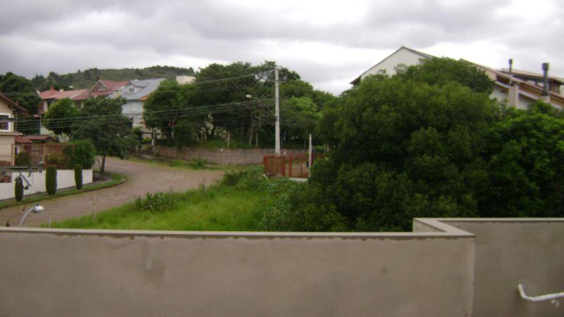 Casa em Espirito Santo - Foto 13