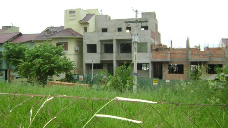 Casa em Espirito Santo - Foto 14