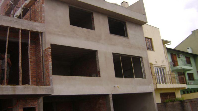 Casa em Espirito Santo - Foto 17