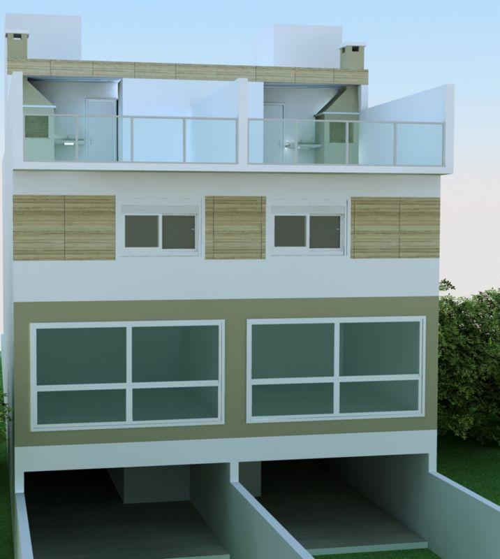 Casa em Espirito Santo - Foto 2
