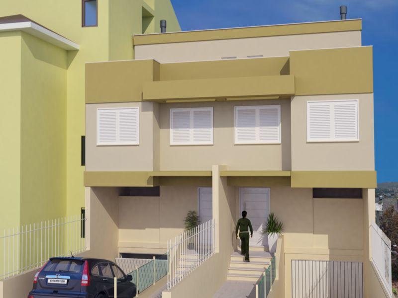 Casa em Espirito Santo - Foto 3