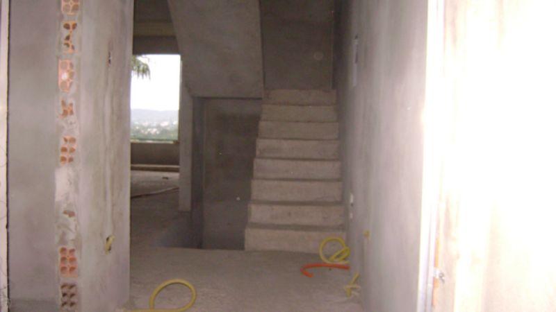 Casa em Espirito Santo - Foto 8