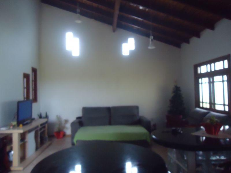 Mais 13 foto(s) de CASA 3D - ELDORADO DO SUL, RESIDENCIAL ELDORADO