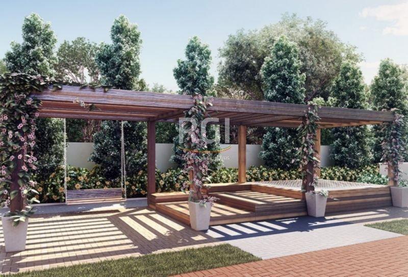 Apartamento em Jardim Botânico - Foto 10