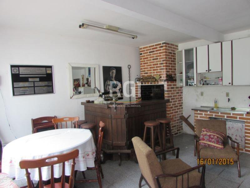 Casa em Teresópolis - Foto 3