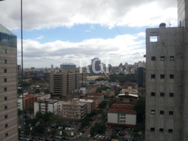Trend Corporate - Sala, Praia de Belas, Porto Alegre (MF20461) - Foto 2